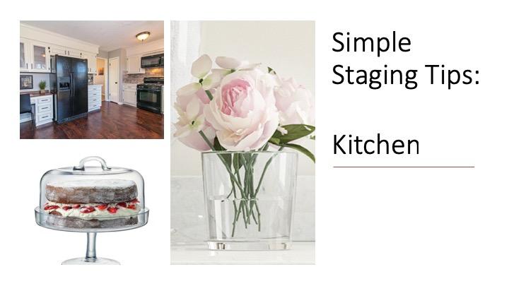 stage kitchen